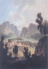 199 (Ecomuseo Valsugana | Croxarie) Tags: scuola ecomuseo lagorai