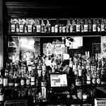 Little Whiskey Bar thumbnail