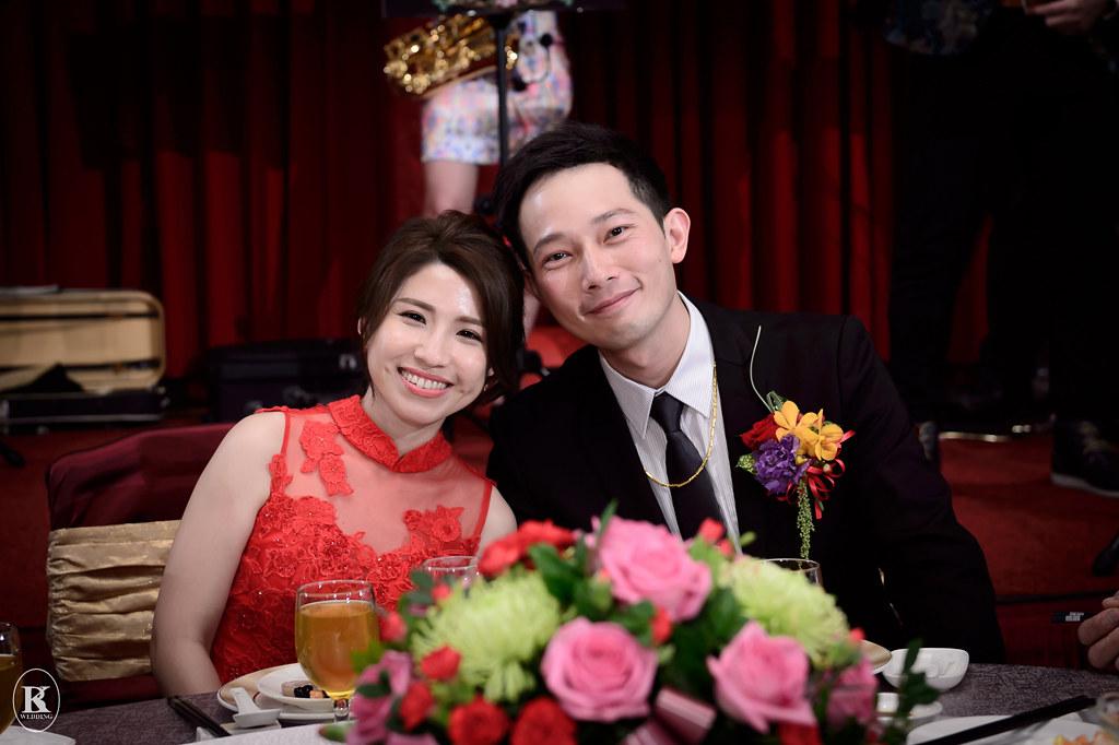 台南婚攝_總理大餐廳_234