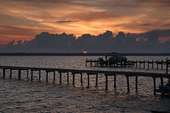 IMG_7462A Dawn (cmsheehyjr) Tags: cmsheehy scenery landscape dawn sunrise rappahannock colemansheehy morning virginia