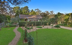 20 Coachhouse Lane, Medlow Bath NSW