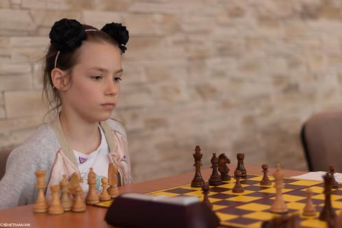 Grand Prix Spółdzielni Mieszkaniowej V Turniej-132