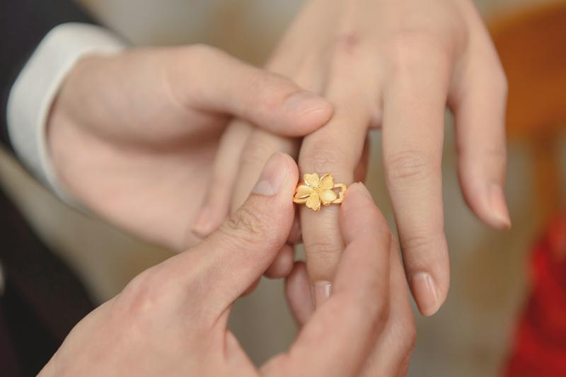 新秘小淑,婚攝,婚攝推薦,富基婚宴會館,富基婚宴,富基婚攝,MSC_0012