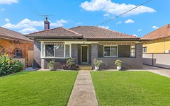 57 Catherine Street, Punchbowl NSW