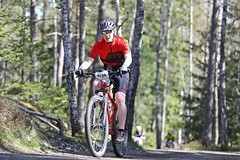 131557 (cykelkanalen.se) Tags: mountainbike bikerace lidingoloppet bicycle bike