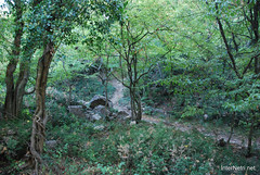 Крим Хрестова гора InterNetri  Ukraine 2011 006