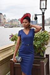 DSC_9017 Auspicious Launch of WINTRADE 2018 at the HOL London. Welcomes top women entrepreneurs from across the globe with a WINTRADE Opening High Tea on the Terraces of the River Thames at the historical House of Lords Boikanyo Trust Phenyo (photographer695) Tags: auspicious launch wintrade 2018 hol london welcomes top women entrepreneurs from across globe with opening high tea terraces river thames historical house lords boikanyo trust phenyo