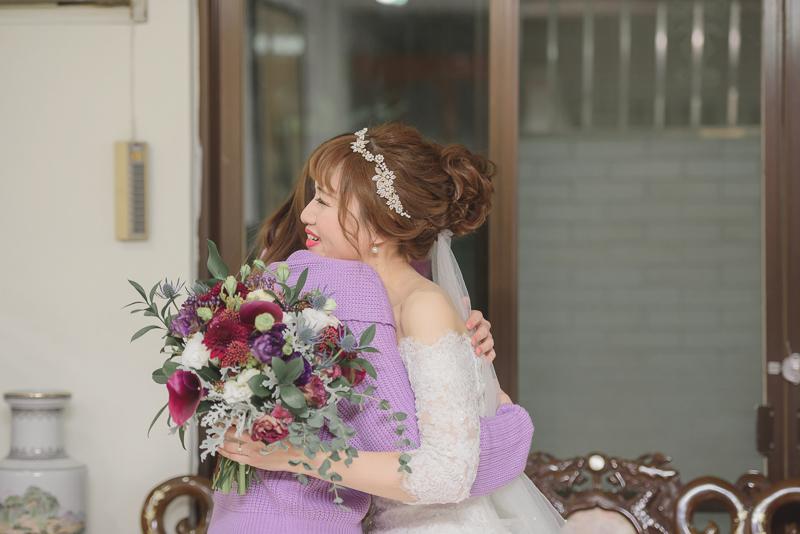 徐州路2號婚宴,徐州路2號婚攝,徐州路2號,徐州路2號101廳,婚攝,新祕BONA,CHERI婚紗,紅內褲影像,MSC_0050