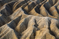 Eroded (pdxsafariguy) Tags: california landscape desert scenic arid usa dry mountain geology erosion badlands morning deathvalley rock southwest zabriskiepoint nationalpark ridge deathvalleynationalpark shadows abstract usnationalpark tomschwabel