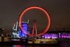 London Eye (Hachimaki123) Tags: london londres uk paisaje landscape londoneye