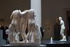 4P7A2185.jpg (oras_et_marie) Tags: newyork metropolitanmuseumofart étatsunis us