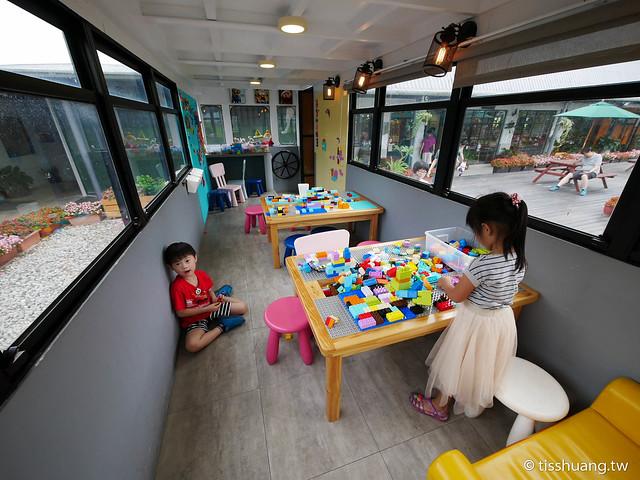 幸福時光親子餐廳-1260526