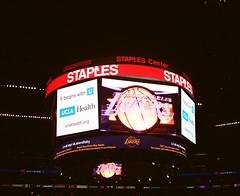 GF670-NO.85@美西 (kennycorn) Tags: gf670 fujifilmgf670 gf670professional fujifilmgf670professional 80mm ebc fujinon film filmcamera 120film 120mm taiwan ishootfilm filmisnotdead filmforever keepfilmalive filmwins filmshooter filmshooters shotonfilm filmphotography camera snap photo kodak portra160 kodakportra160 america usa losangeles la staplescenter lakers