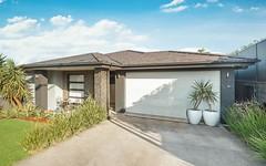 6 Morson Avenue, Horsley NSW