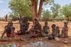 Himba (juangaran) Tags: himba