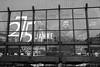 Concert Hall Gewandhaus, Leipzig (herbert@plagge) Tags: architektur gebäude glasfassade gewandhaus konzerthalle leipzig stadt deutschland concerthall architecture glassfront city germany blackandwhite