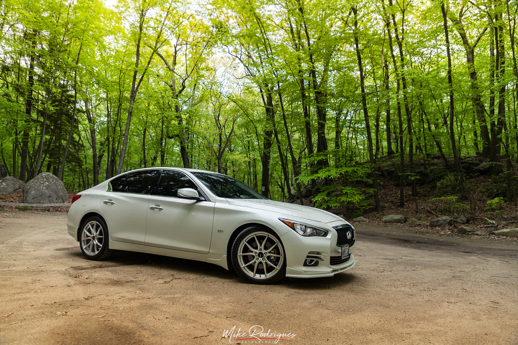 The World's Best Photos of q50 and v37 - Flickr Hive Mind