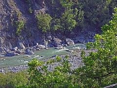 18050718776valtrebbia (coundown) Tags: gita tour statale stradastatale 45 ss45 valtrebbia trebbia natura boschi verde fiume