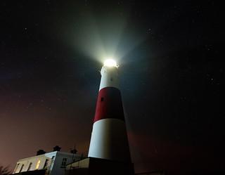 Illuminating the Sky