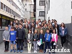 2018-05-18 Udal foroa17 (Floreaga Salestar Ikastetxea) Tags: azkoitia floreaga ikastetxea agenda 21