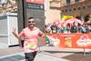 2018-05-13 11.50.20 (Atrapa tu foto) Tags: 2018 españa saragossa spain zaragoza aragon carrera city ciudad corredores gente maraton people race runners running es