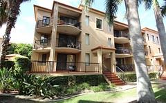 28 Abbe Receveur Place, Little Bay NSW