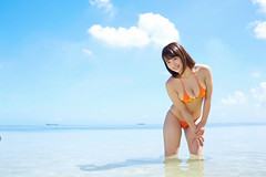 平嶋夏海の壁紙プレビュー