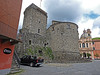 18051019403varesel (coundown) Tags: vareseligure laspezia liguria fieschi borgo biologico