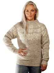 Blonde sexy women in icelandic knitwear (Mytwist) Tags: ullarpeysur alafoss is sweatergirl knitwear outfit sexy female girlfriend girl ullar lopi icelandic reykjavik iceland icelandicsweater lopapeysa peysa wool design love passion sexygirl vintage pure woman wolle style vouge casual weekend fishing knitted craft retro exclusive viking pulli sweater lady old