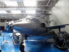 """Sud Aviation SO.6000 Triton 4 • <a style=""""font-size:0.8em;"""" href=""""http://www.flickr.com/photos/81723459@N04/41376682834/"""" target=""""_blank"""">View on Flickr</a>"""