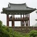 UNESCO_Baekje_Historic_Gongjusi_08