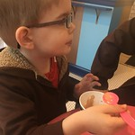 Glasses_IceCream_March2017 thumbnail