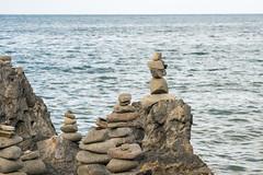 009596-_1014225 (aussiephil1960) Tags: rocks em1mk2 olympus em1markii rock olympus12100mmf40 stackedrocks