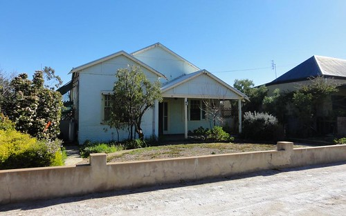 44 Long St, Broken Hill NSW