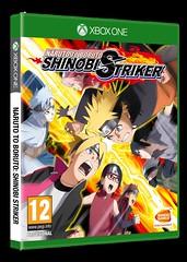 Naruto-to-Boruto-Shinobi-Striker-230518-019