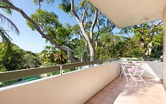 18/82 Pacific Parade, Dee Why NSW