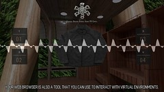 Alluring and Killer Virtual Stores :: Scene 355 (portalizwebvr) Tags: alluring killer virtual stores scene 355