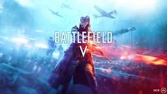 Battlefield-V-240518-015
