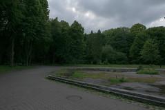 P1150215a_2 (superka_01) Tags: panasonic lx100 trees treescape landscapephotography landscape lvov lwow львов