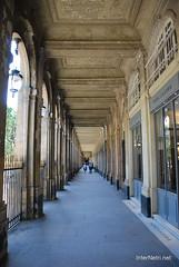 Париж Пале-Рояль InterNetri  France 128