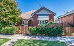 28 Smith Street, Mayfield East NSW
