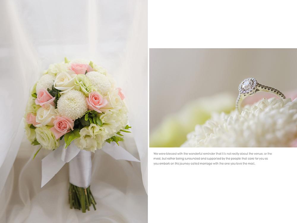 婚攝 推薦婚攝 台北西華飯店  台北婚攝 婚禮紀錄 JSTUDIO_0032