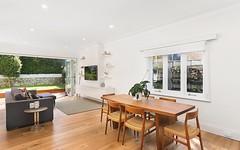 1 Farnham Avenue, Randwick NSW