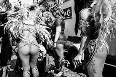 Copenhagen Carnival, backstage... (Sean Bodin images) Tags: karneval carnival copenhagen citylife candid city citypeople children voreskbh visitdenmark visitcopenhagen streetphotography streetlife seanbodin streetportrait