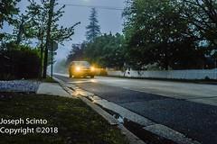 Dark Drive (ezguy1) Tags: dark depression car road depth field fog depthoffield drama