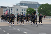 304 National Police Week - Cleveland Police Pipes and Drums (rivarix) Tags: nationalpoliceweek washingtondc memorialservice policeman policeofficer lawenforcement cops clevelandpolicedepartmentohio pipeband bagpipe pipers bassdrum bassdrummer drummajor pipemajor