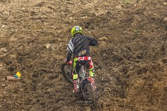 Wight 2 Day Knighton-0240-2.jpg (lazytunaphotography) Tags: wight2day knightonsandpit trials iowmcc