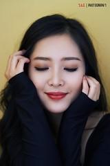 NKL03812 by brandy_beijing -