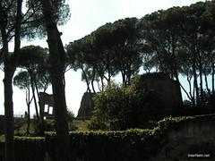 Пагорб Палатин, Рим, Італія InterNetri Italy 38
