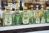 CannabisAbsinth (iwishmynamewasmarsha) Tags: czechrepublic tjeckien prague praha absinth alcohol sotre